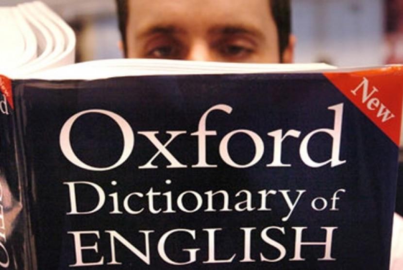 pengacara-insinyur-inggris-meminta-pengadilan-membuka-kamus-bahasa-inggris-_120426221519-255
