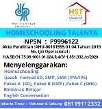 80132d29-ddc8-4791-bd36-14b64f85ee76
